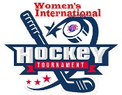 2019 Women's International Hockey Tournament